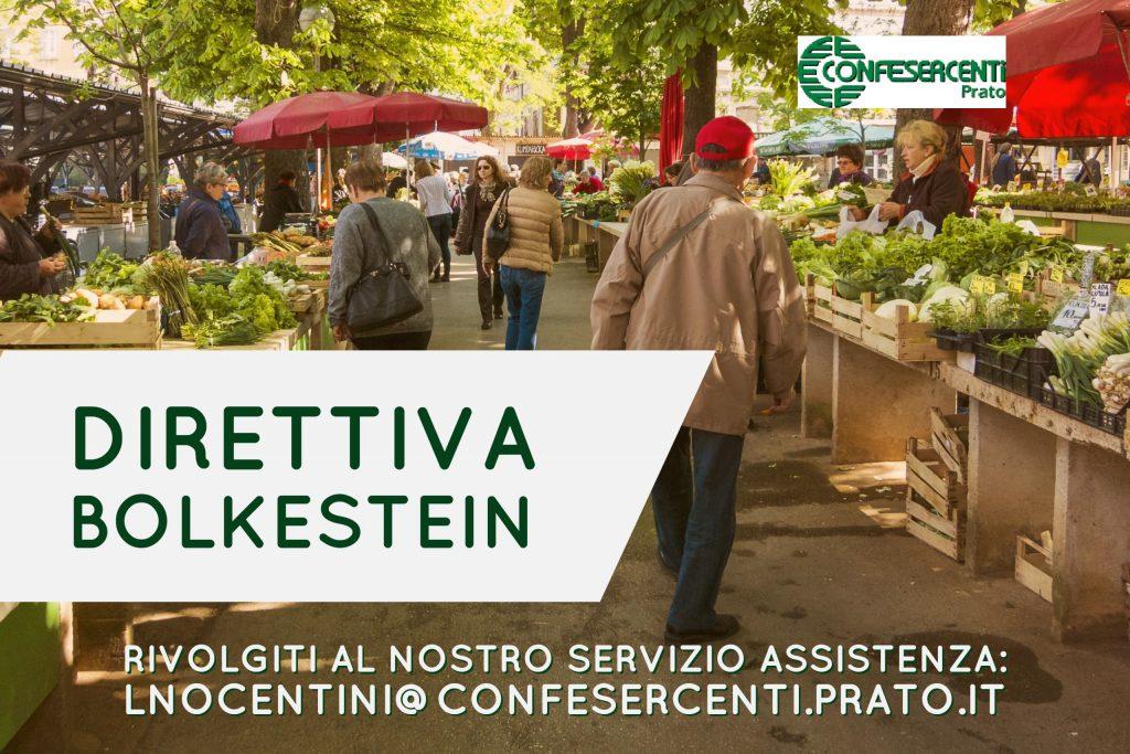 direttiva-bolkestein