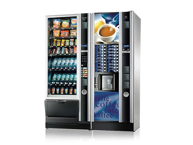 Risultati immagini per distributori automatici