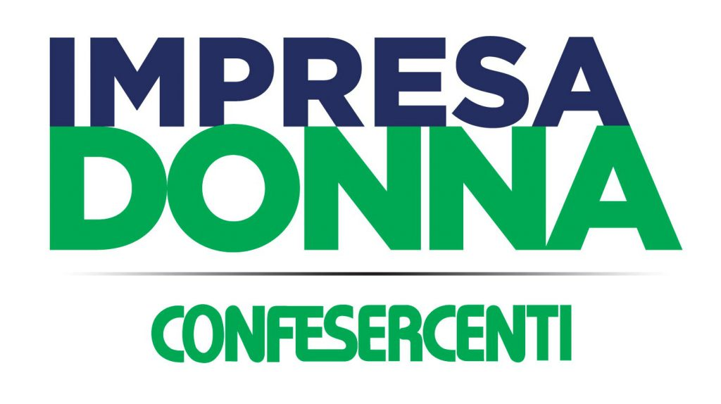 logo_Impresa Donna